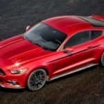 2016 Ford Mustang GT 105 876x535