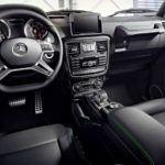 2016 Mercedes AMG G63 120 876x535