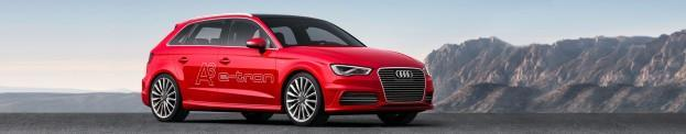 Audi e-fuels
