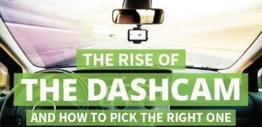 Dash Cam header 370x180 - The Rise of the Dashcam [Infographic]
