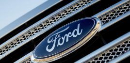 Ford Autonomous Vehicles LLC Emerges, Dials Down On Product Development