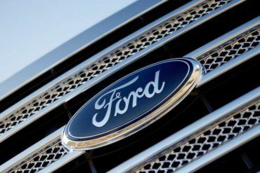 Ford Autonomous Vehicles LLC Emerges, Dials Down On Product Development 26