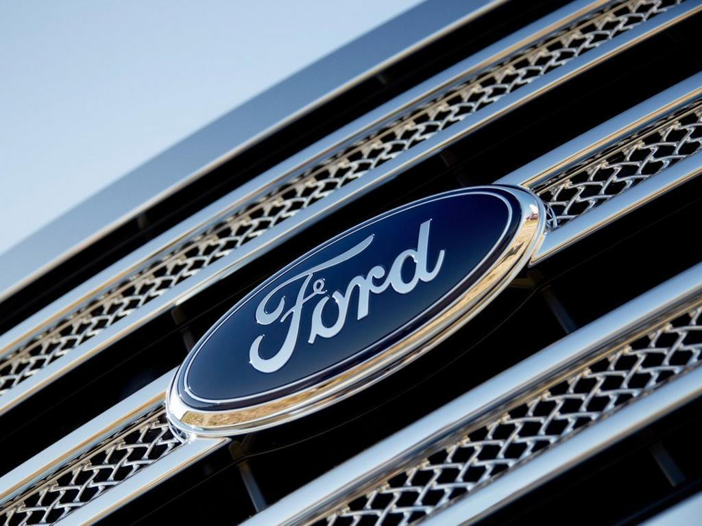 Class-Action Lawsuit Targets Ford, Bosch For Diesel Emissions Violations