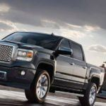 Towing Tips From General Motors