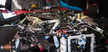 NISMO 5 370x180 - Oil Dynamics of the Nissan GT-R LM NISMO