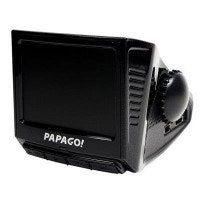 PapaGo P3 Dash Camera 2 200x200 - PAPAGO P3 Dash Camera Review