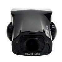 PapaGo P3 Dash Camera 3 200x200 - PAPAGO P3 Dash Camera Review