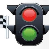 PapaGo P3 Dash Camera Stop and Go 200x200 - PAPAGO P3 Dash Camera Review