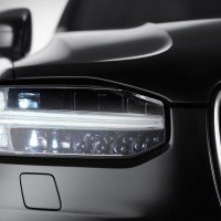 XC90 5 200x200 - Volvo Showcases All-New XC90