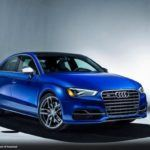 2015 Audi S3 Audi exclusive 626x391