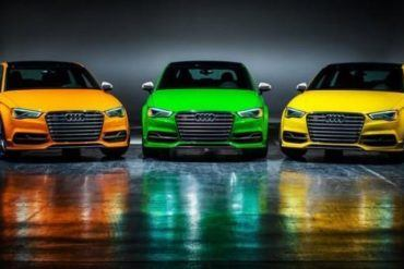 2015 Audi S3 Audi exclusive group updated 960x480 626x313