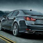 2015 Lexus GS FSPORT e1434928225705