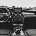 2015 mercedes benz c300 4matic interior photo 637726 s 986x603