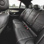2015 mercedes benz c300 4matic interior photo 637735 s 986x603