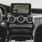 2015 mercedes benz c300 4matic interior photo 637739 s 986x603