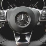 2015 mercedes benz c300 4matic interior photo 637741 s 986x603