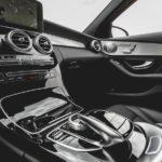 2015 mercedes benz c300 4matic interior photo 637743 s 986x603