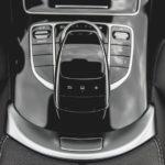2015 mercedes benz c300 4matic interior photo 637747 s 986x603