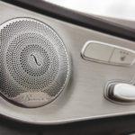 2015 mercedes benz c300 4matic interior photo 637754 s 986x603