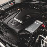 2015 mercedes benz c300 4matic turbocharged 20 liter inline 4 engine photo 637755 s 986x603