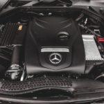 2015 mercedes benz c300 4matic turbocharged 20 liter inline 4 engine photo 637756 s 986x603