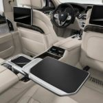 2016 BMW 7 series 103 876x535