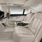 2016 BMW 7 series 104 876x535