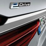 2016 BMW 740Le eDrive 108 876x535