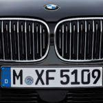 2016 BMW 750Li xDrive 124 876x535
