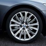 2016 BMW 750Li xDrive 126 876x535