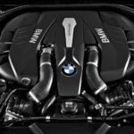 2016 BMW 750Li xDrive 135 876x535