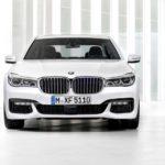 2016 BMW 750Li xDrive M Sport 106 876x535