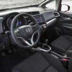 2016 Honda Fit 04