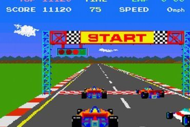 The 9 Best Driving Games of All Time 21