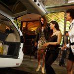 Toyota Sienna Interior 5