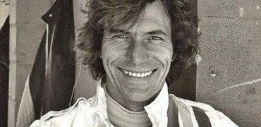 Vic Elford 370x180 - Porsche Legend Vic Elford Celebrates 80th Birthday