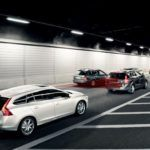 Safety & Security the Volvo Way