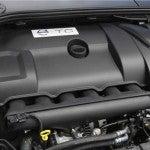 2012 Volvo S60 4D SEDAN T6 R DESIGN POLESTAR 20120613212556253