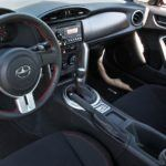 2013 scion fr s interior photo 598783 s 986x603