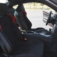 2015 scion fr s interior. 2015 scion frs front seats fr s interior