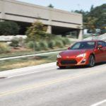 2013 scion fr s photo 598779 s 986x603
