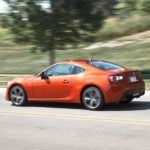 2013 scion fr s photo 598780 s 986x603