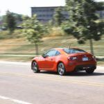 2013 scion fr s photo 598781 s 986x603