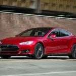 2015 Tesla Model S P85D 102 876x535 150x150 - First Look: 2016 Tesla Model S P90D