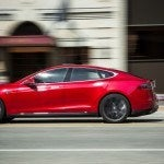 2015 Tesla Model S P85D 103 876x535 150x150 - First Look: 2016 Tesla Model S P90D