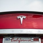 2015 Tesla Model S P85D 118 876x535 150x150 - First Look: 2016 Tesla Model S P90D
