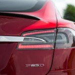 2015 Tesla Model S P85D 120 876x535 150x150 - First Look: 2016 Tesla Model S P90D
