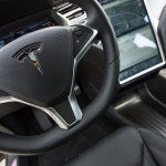 2015 Tesla Model S P85D 127 876x535 150x150 - First Look: 2016 Tesla Model S P90D