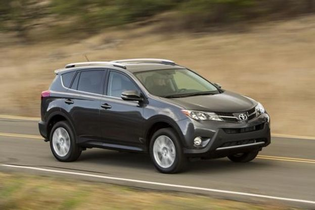 2015 toyota rav4 limited awd drive photo on. Black Bedroom Furniture Sets. Home Design Ideas