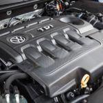 2015 Volkswagen Golf SportWagen 138 876x535
